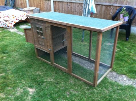 run for sale used chicken coop and run for sale chicken coop design ideas