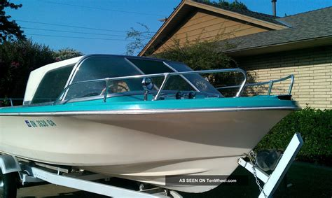 aristocraft boats aristocraft 19 boat related keywords aristocraft 19 boat
