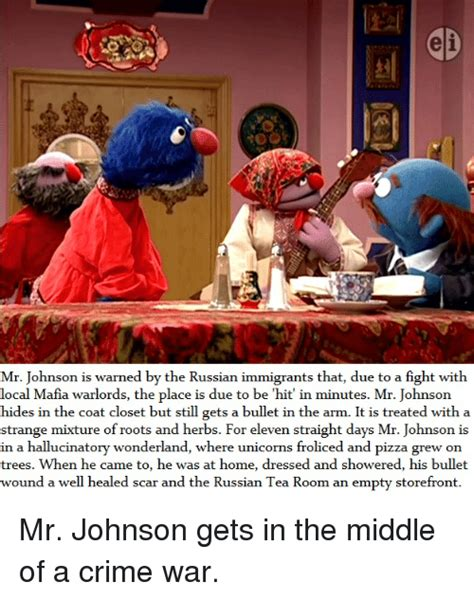 militants criminals and warlords the challenge of local governance in an age of disorder geopolitics in the 21st century books 25 best memes about bertstrips and crime bertstrips and