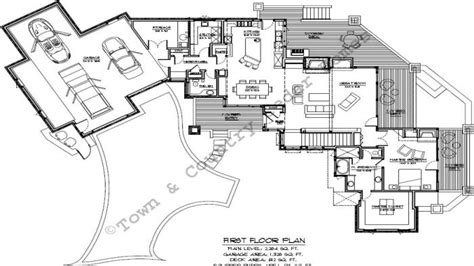 Large Cabin Plans Big Log Cabins Large Log Cabin Floor Plans Ranch Cabin