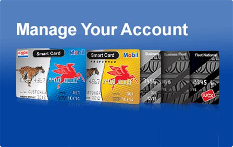 Exxonmobil Gift Card Check - complete exxonmobil account online guide customer survey assist