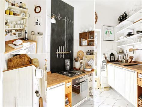 Schöne Küchen by Jugendzimmer Mit Hochbett Und Schreibtisch