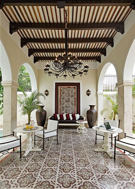 Spain Reminds Designers The Emaciated Look Is Out Cnncom by Best 25 Style Homes Ideas On
