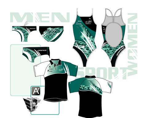 design a team shirt modern professional t shirt design for fundacion tecnalia