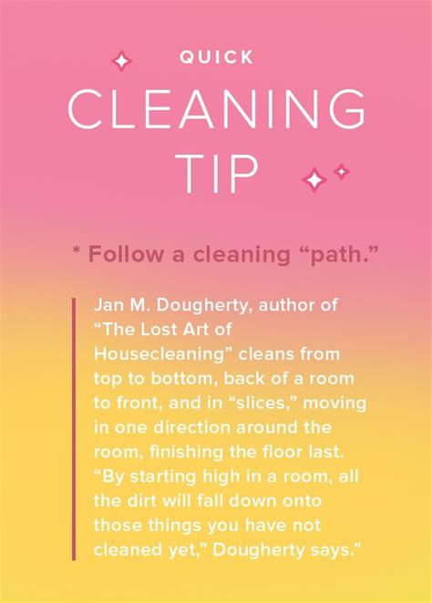 housekeeping tips 275 best cleaning images on pinterest