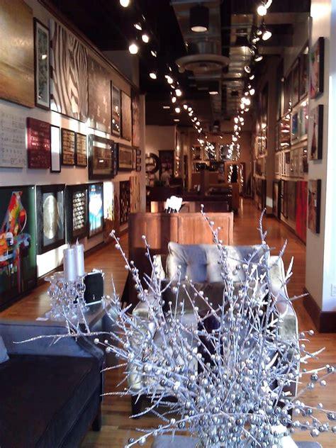 z gallerie furniture stores baton la yelp