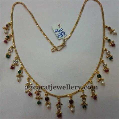 light weight gold earrings designs with price light weight gold necklace gold jewellery