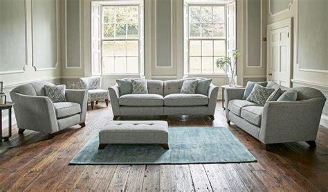brady bunch living room sofology bartelli brady bunch pinterest sage living room living rooms and room
