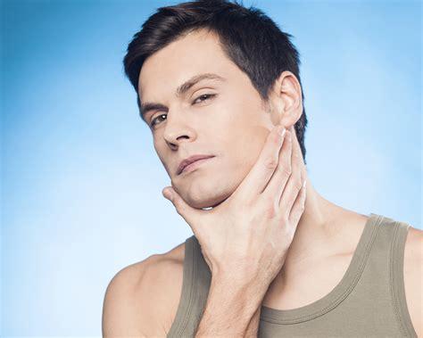 womens sideburn care men s sideburns laser hair removal alpine dermatology