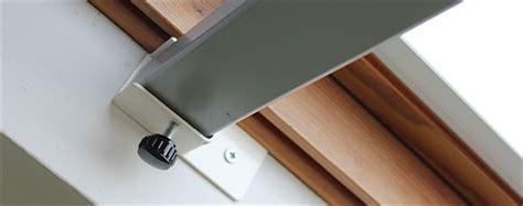 rinforzare porta blindata casa sicura subito sbarra antintrusione dal 1925