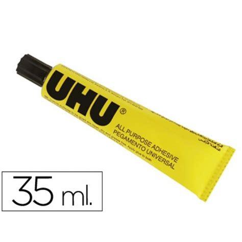 Uhu No 13 33 35ml uhu cola universal 35 ml