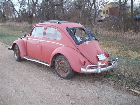 volkswagen beetle 1960 my 1960 volkswagen beetle collectors weekly