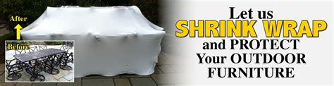 Shrink Wrap Patio Furniture Cleaning Your Patio Furniture Shrink Wrap Patio Furniture 28 How To Keep Outdoor Furniture