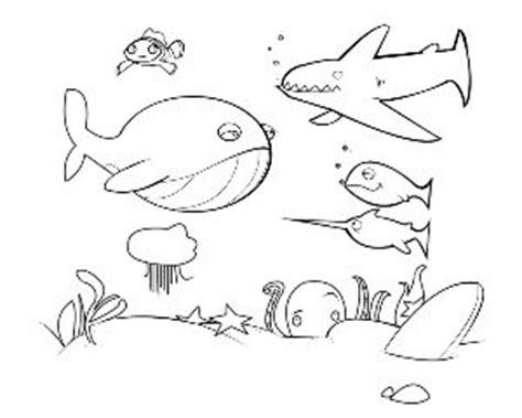 imagenes de animales terrestres para colorear imagenes de animales acuaticos y terrestres para colorear