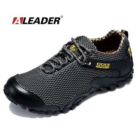 casual mens summer shoes 2015 mesh breathable shoes