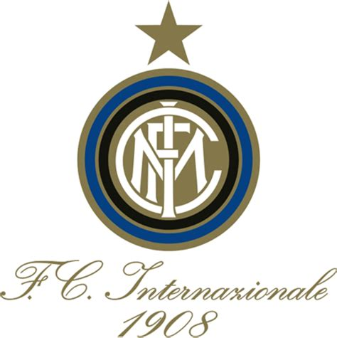 fb inter about intermilan f c internazionale milano football