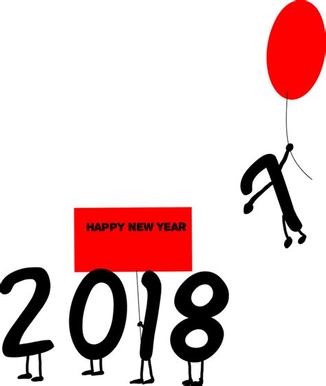 new year free png free vector graphic happy new year numbers years free