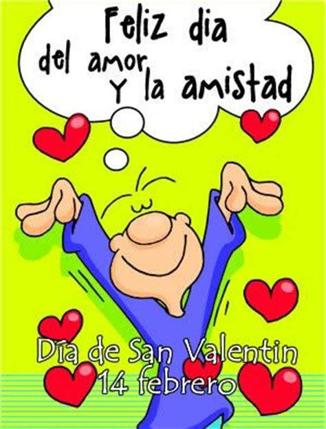 de amor reflexiones san valentn tarjetas de amor tarjetas de tarjetas de san valentin school spanish dual language