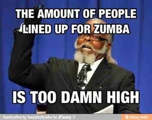 Zumba Meme - zumba meme fitspo fitness lol pinterest