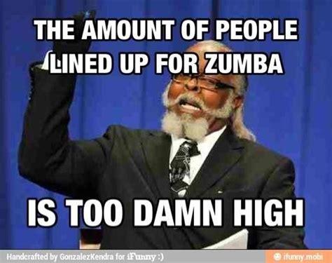 Zumba Memes - zumba meme fitspo fitness lol pinterest