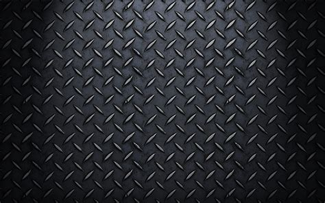 metal backgrounds hd metal wallpapers metallic backgrounds for free