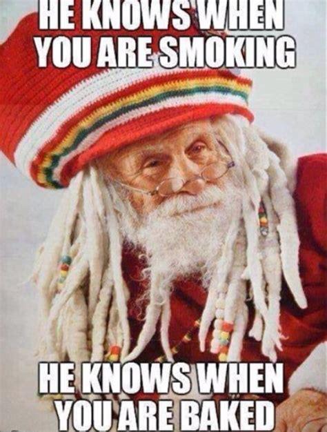 Christmas Memes Tumblr - funny quotes santa claus tumblr