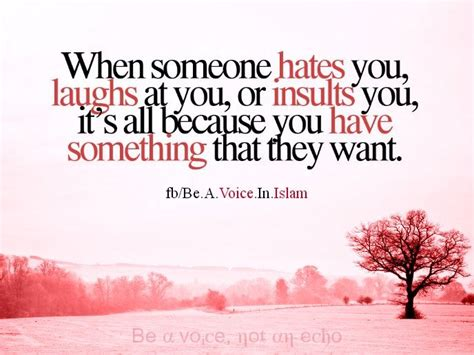Wedding Jealousy Quotes by Jealousy Pictures Photos And Images For
