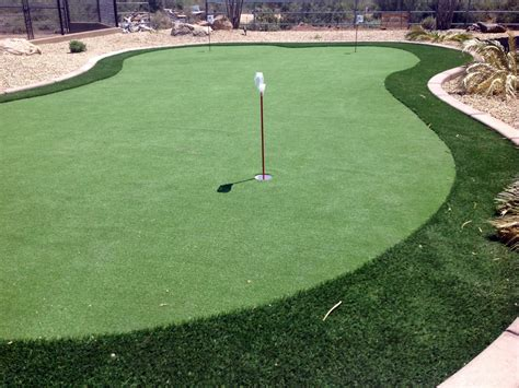 putting turf in backyard turf grass pasadena california putting green carpet