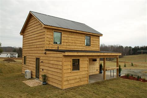 tiny house nation fyi 100 fyi tiny house best 25 tiny house nation ideas