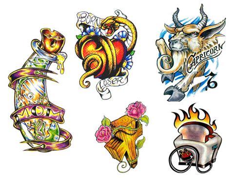 new school tattoo rules new school tattoo clipart