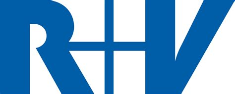 Images Of Home by R V Logo 4c Zonta Club Wiesbaden Rheingau