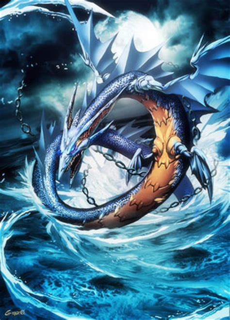libro the moonshine dragon little leviathan wiki bestiario