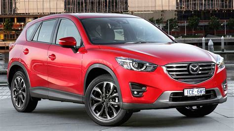 2015 mazda cars 2015 mazda cx 5 car sales price car carsguide