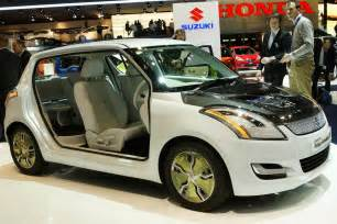 Electric Cars In India 2015 With Price Hybrid Maruti Or Dzire Launch Confirmed For 2015