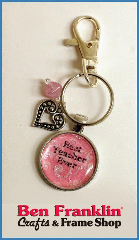 diy keychain  beads diy crafts  gifts diy keychain frame shop