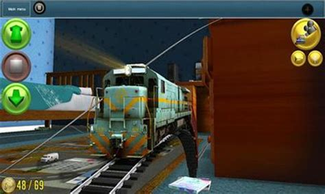 trainz driver full version apk my first trainz set for android free download my first