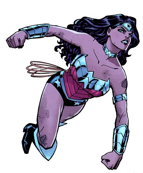 wonder woman new 52 wonder women new 52 2 render by legend po