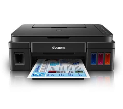 Printer G3000 canon g3000 pixma g series all in one printer and scanner prices and ratings mac compatible