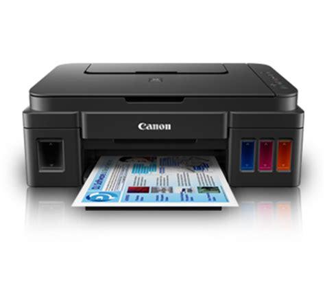 printer canon g3000 aio wifi canon g3000 pixma g series all in one printer and scanner