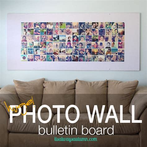 instagram wall design 118 best diy gallery wall images on pinterest picture