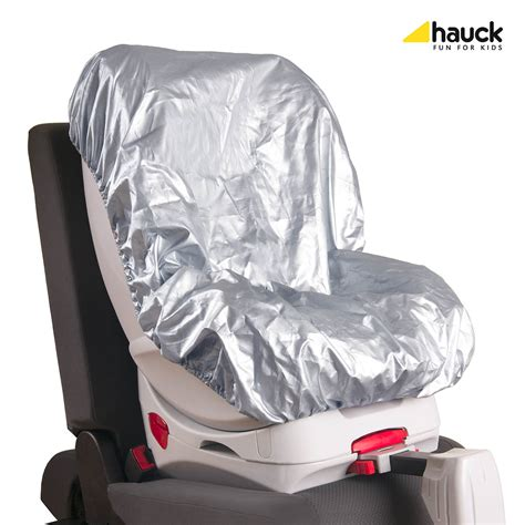 cool car seats for toddlers cool toddler car seats auto car