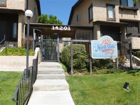 houses for sale in sylmar 14201 foothill blvd unit 17 sylmar california 91342 foreclosed home information