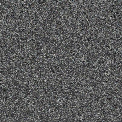 seamless carpet texture black office carpet texture