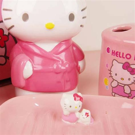 hello kitty bathtub hello kitty bathroom set