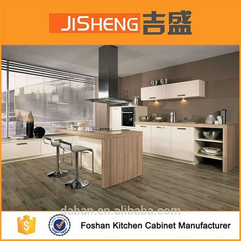 Ready Made Kitchen Cabinets Price Readymade Kitchen Cabinets 28 Images Ready Made