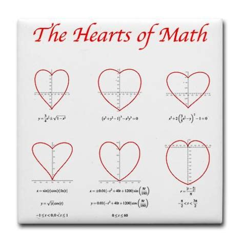 math valentines day cards math equations search for the home