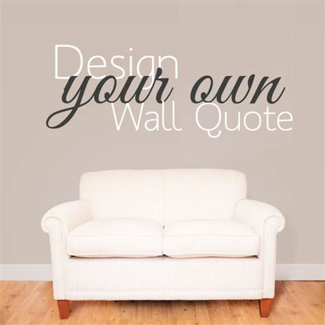 wall stickers quotes uk wall words quote wall stickers words wall murals decals by wallboss wallboss wall stickers