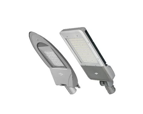 cabinet lighting manufacturers led cabinet and panel manufacturer in stainless steel