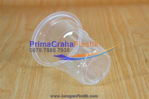 Plastik Tutup Gelas Seal Cup gelas frutang 150 ml home
