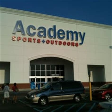 sporting goods chattanooga tn academy sports outdoors sporting goods chattanooga